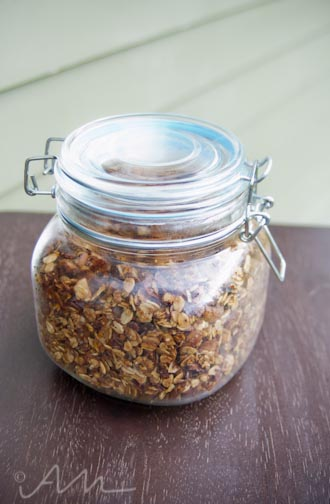 homemadegranola-6