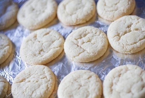 july4thcookies-6