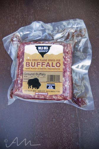 buffalotacos-19