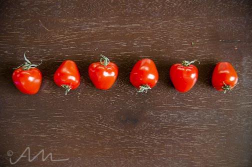 cherrytomatoes-3