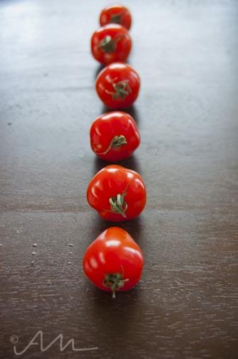 cherrytomatoes-4