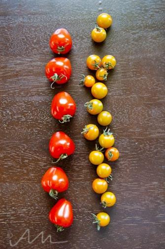 cherrytomatoes-5