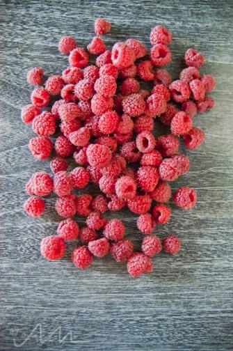 wildraspberries-1