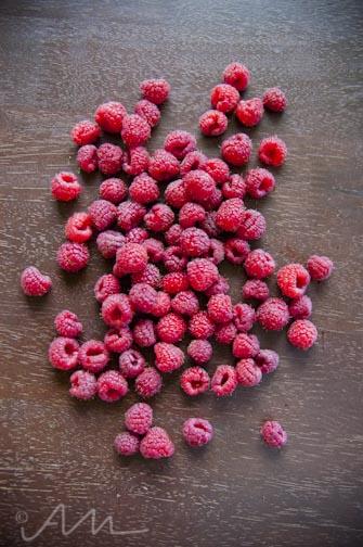 wildraspberries-3