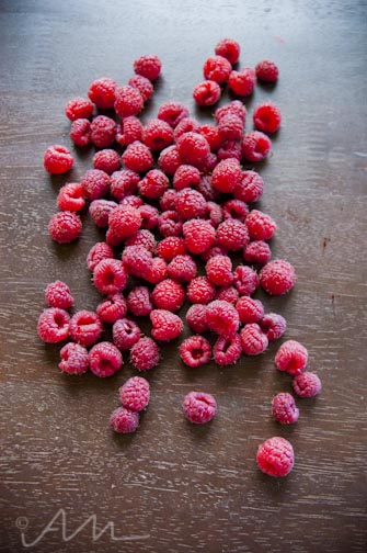 wildraspberries-4
