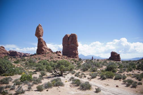 arches-1