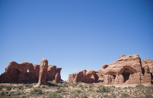 arches-10