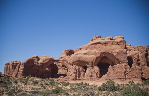 arches-11