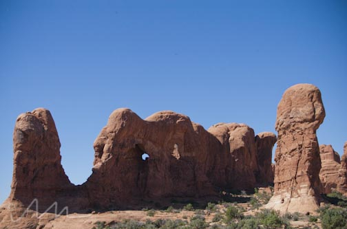 arches-12