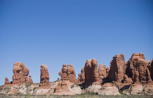 arches-13