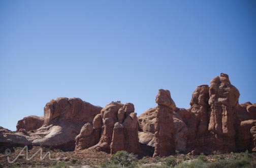 arches-16