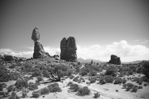 arches-2