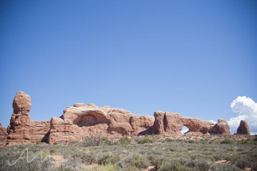 arches-9