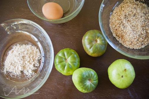 friedgreentomatoes-1