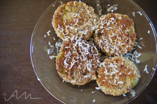 friedgreentomatoes-3