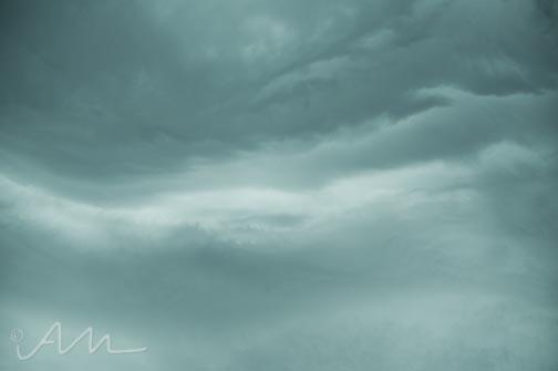 oceanclouds-3