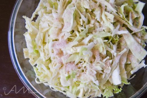 sauerkraut-5