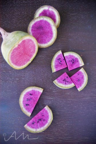 watermelonradish-13