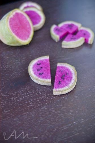 watermelonradish-14