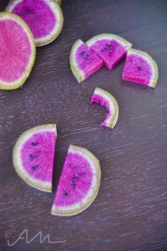 watermelonradish-15