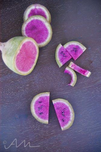 watermelonradish-16