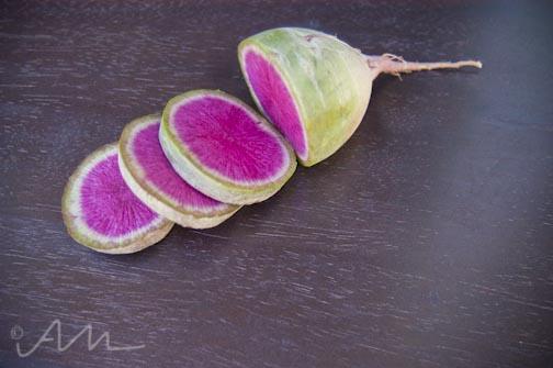 watermelonradish-5
