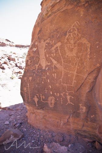 petroglyphs-4