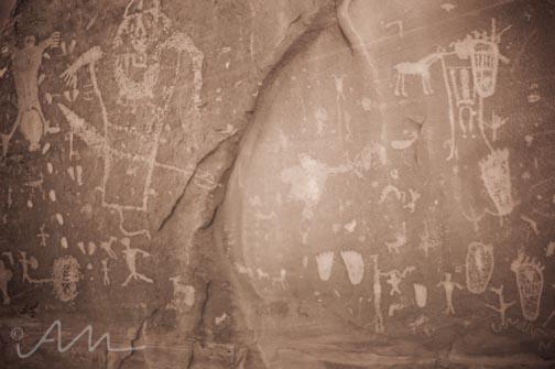petroglyphs-6