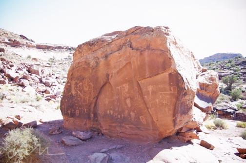 petroglyphs-7