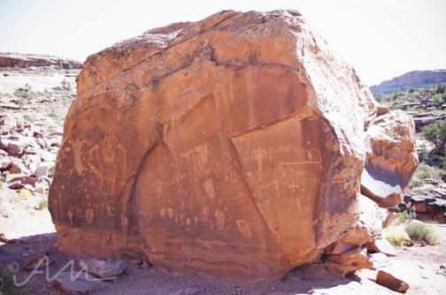 petroglyphs-8