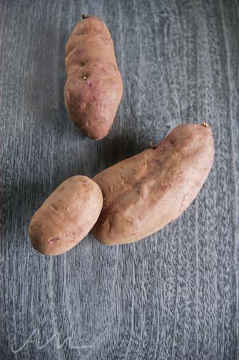 purplesweetpotatoes-1