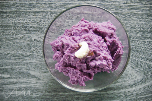 purplesweetpotatoes-12