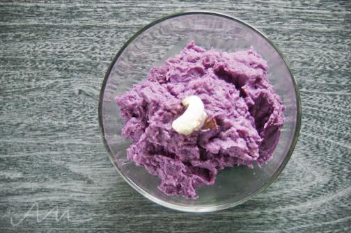 purplesweetpotatoes-12