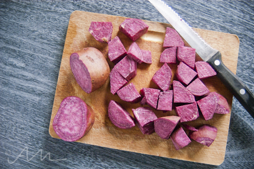 purplesweetpotatoes-4