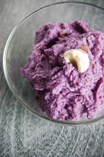 purplesweetpotatoes-8