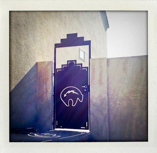 latelymay2015-web-44