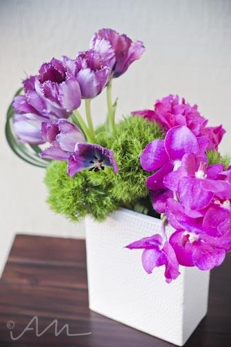 youcanlearnalotfromtheflowers-1
