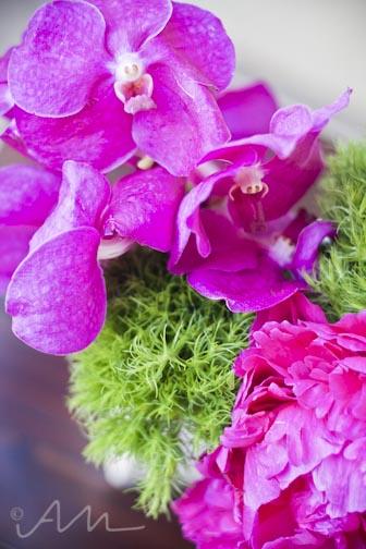 youcanlearnalotfromtheflowers-10
