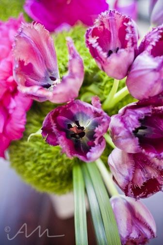 youcanlearnalotfromtheflowers-4