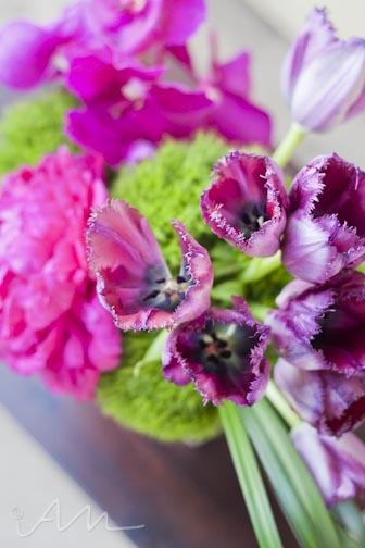 youcanlearnalotfromtheflowers-5