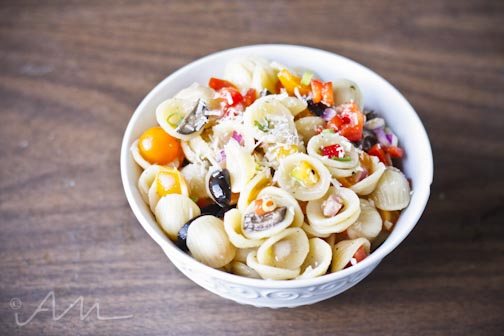 colourfulbeefypasta-3