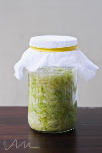 homemadesauerkraut-11