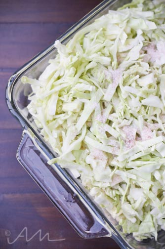 homemadesauerkraut-5