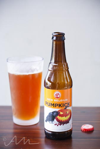 pumpkick-1