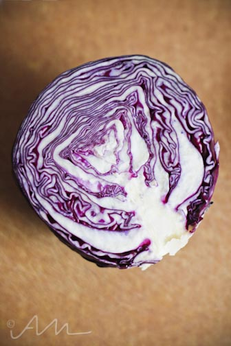 colourfulcabbage-3