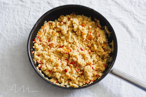 redpeppercouscous-1