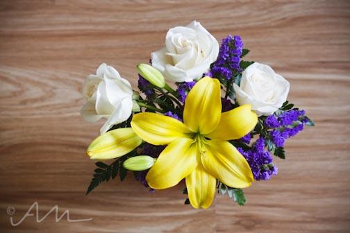 davidsflowers-3