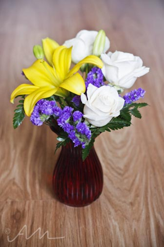 davidsflowers-6