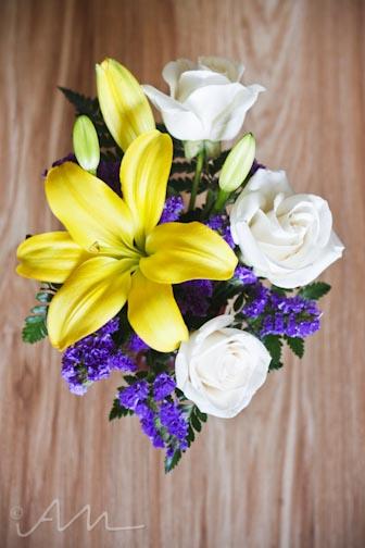 davidsflowers-7