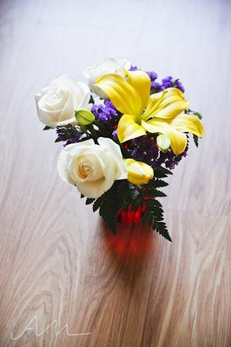 davidsflowers-9
